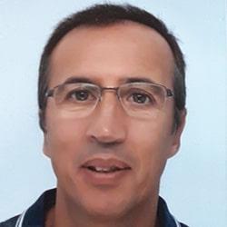Claude Alos