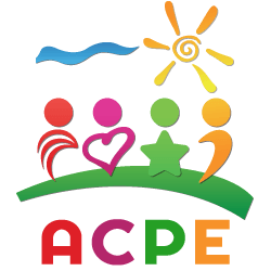Logo Avec Acpe