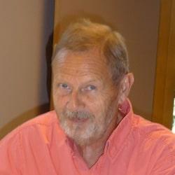 Louis Jean Walter