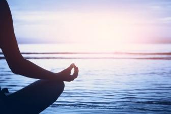 Meditation Sophrologie