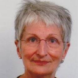 Roseline Gautier