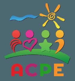 ACPE : Association du Centre Polyvalent d'Entremont